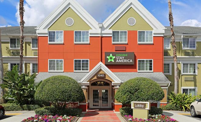 Extended Stay America - Orlando - Lake Mary - South