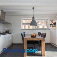 Holiday Home D'Arke