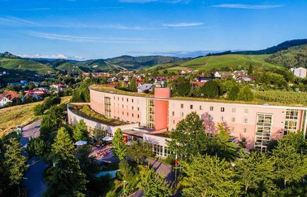 Dorint Hotel Durbach/Schwarzwald