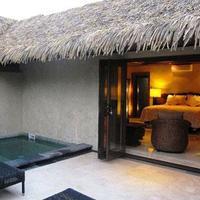 Te Manava Luxury Villas & Spa