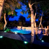 Masseria Fontanelle Outdoor Pool