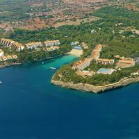 Blau Privilege Portopetro Beach Resort & Spa.