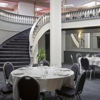 Best Western Plus Hotel Litteraire Alexandre Vialatte Restaurant