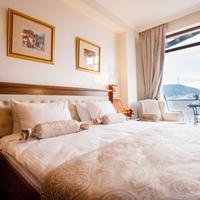 Laerton Hotel Tbilisi Guestroom