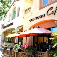 Bella Capri Inn BCI and OTC