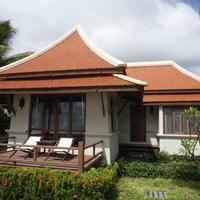 Khao Lak Laguna Resort Exterior