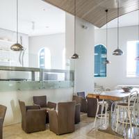 Cartagena urlaub im preisvergleich billige pauschalreise for Boutique hotel pauschalreise