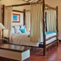Hotel Punta Islita Autograph Collection Guestroom