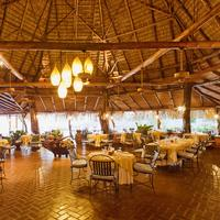 Hotel Punta Islita Autograph Collection