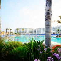 Seabank Resort & Spa Outdoor Pool at Seabank Resort + Spa