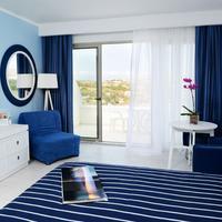 Seabank Resort & Spa Rooms at Seabank Resort + Spa