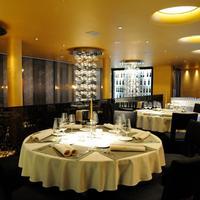 Hotel Lev Restaurant Pri Levu