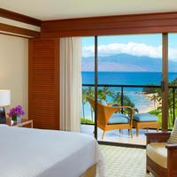 Wailea Beach Resort - Marriott Maui Guest room