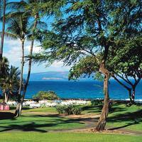 Wailea Beach Resort - Marriott Maui Other