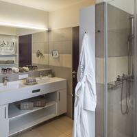 Narzissenhotel - Solebad & Vitalresort