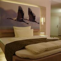 Flair Hotel Weiss