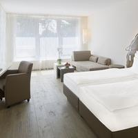Taome Feng Shui Stadthotel Breisgau Guestroom