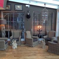 Hotel Sommerhof Lobby Lounge
