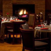 Warwick Denver Restaurant