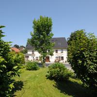 Pension & Gasthof Klette