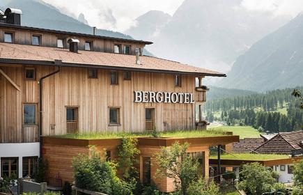 Berghotel