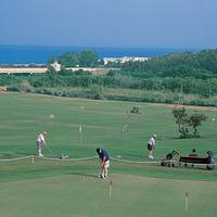 Hotel Servigroup Marina Mar Golf