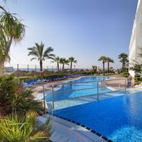 Hotel Servigroup Marina Mar Outdoor Pool