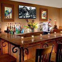The Lodge at Jackson Hole Bar/Lounge