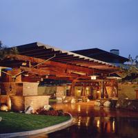 The Lodge at Torrey Pines Exterior