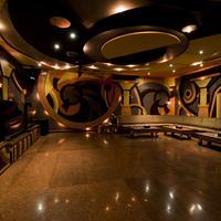 Fm7 Resort Hotel Jakarta