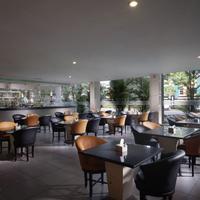 Fm7 Resort Hotel Jakarta Restaurant