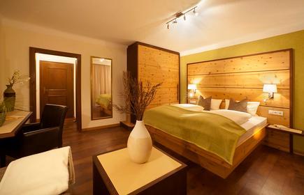 Hotel Bergblick