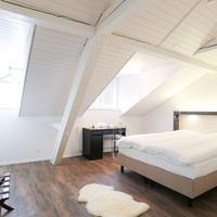 Hotel Schäfli Featured Image