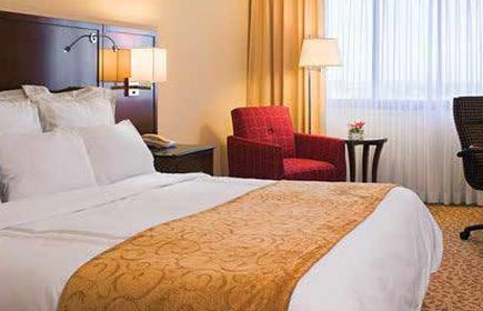 Jake's 58 Hotel & Casino