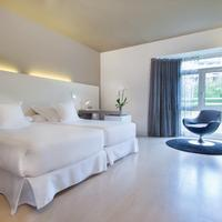 Barceló Costa Vasca Guest room