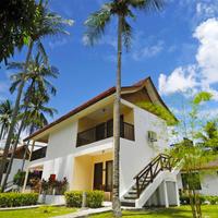 The Frangipani Langkawi Resort & Spa Exterior