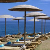 Sensimar Royal Blue Resort & Spa