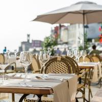 Hotel Piran Terrace