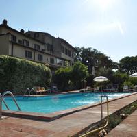 Hotel Villa Casalecchi Featured Image