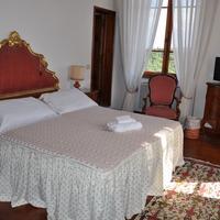 Hotel Villa Casalecchi Guestroom