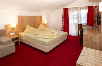 Hotel Koegele