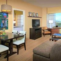Courtyard by Marriott Maui Kahului Airport Guest room