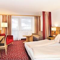 Hotel Pongauerhof