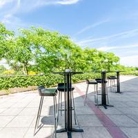 Hotel Campus Bar/Lounge
