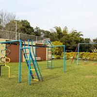 Exe Cataratas Childrens Area
