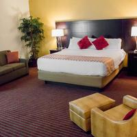 Grand Williston Hotel & Conference Center Featured Image