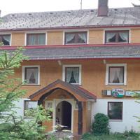 Gasthof Tanne