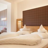 Hotel Kronblick