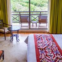 Occidental at Xcaret Destination Guestroom