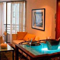 Amistar Apartments